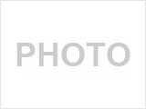 Фото  1 Электротеплокоммутац ионная модульная котельная под ключ 49574